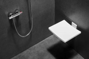 [Dobry Design 2019] Wybierz najbardziej designerskie produkty do łazienki (cz. II)
