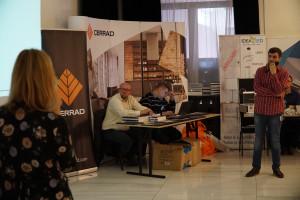 Trwa Studio Dobrych Rozwiązań w Radomiu