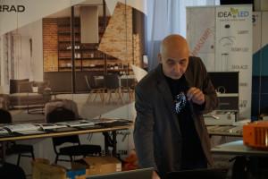 Studio Dobrych Rozwiązań: tak było w Radomiu (fotorelacja)