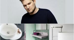 [Sylwetki Projektantów] Sebastian Herkner, projektantem roku Maison&Objet 2019