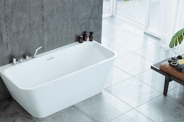 Dobry Design 2019:  łazienkowe produkty rywalizują o nagrodę (część III)