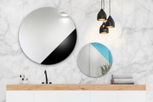 Dobry Design 2019: te łazienkowe produkty rywalizują o nagrodę (część 3)