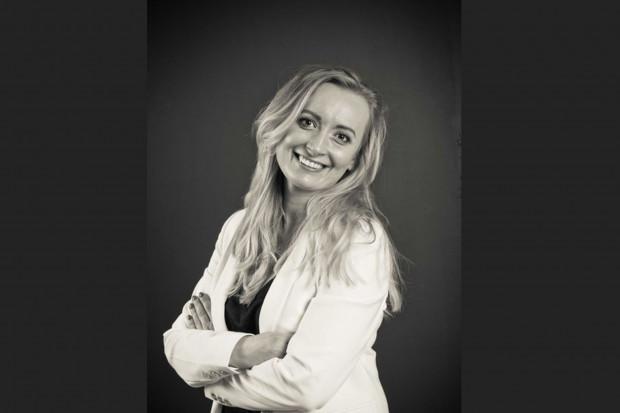 Joanna Radlica z Maxfliz Wrocław mówi, czym powinien wyróżniać się shoowroom łazienkowy