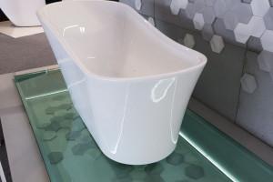 Ekspozycja łazienkowa ma znaczenie