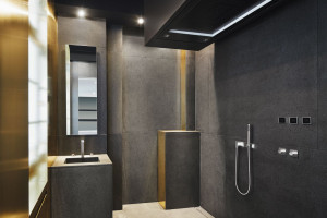 [Top Ten] 10 najefektowniejszych showroomów łazienkowych