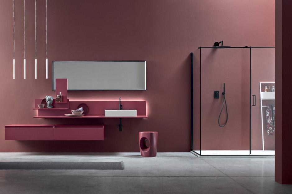 Poznaj łazienkowych zwycięzców Archiproducts Design Awards 2018