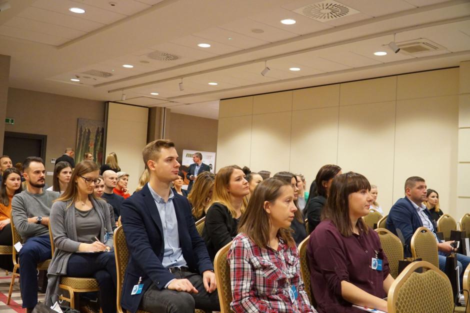 Studio Dobrych Rozwiązań zawitało do Rzeszowa. Zobacz pierwsze zdjęcia!
