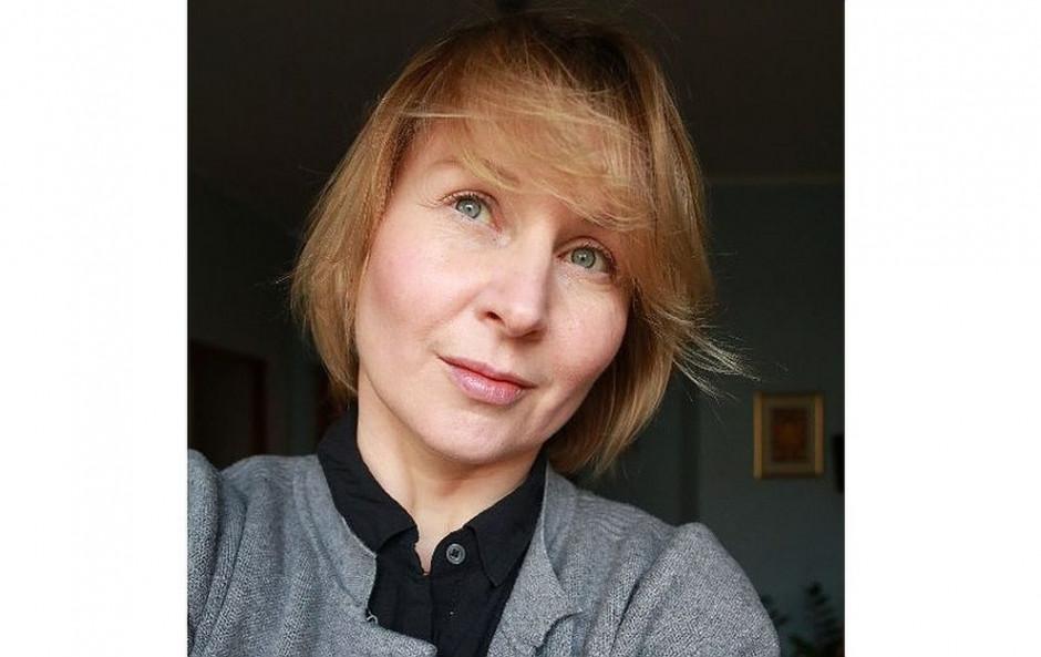 Kamila Radka-Kaletta z Kermi mówi, jak zaaranżować ekspozycję produktową w salonie łazienkowym