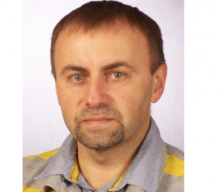 Piotr Kolanowski, Ferro: podczas szkoleń instalatorów kładziemy nacisk na efektywność