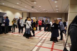 Studio Dobrych Rozwiązań: zobacz jak było w Rzeszowie (fotorelacja)