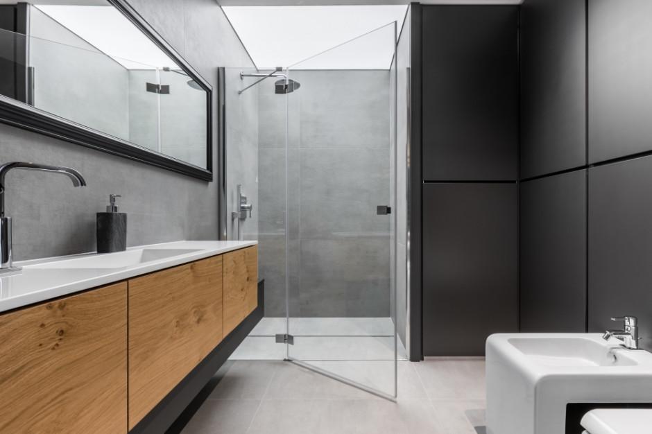 Poradnik: jak wybrać kabinę prysznicową?
