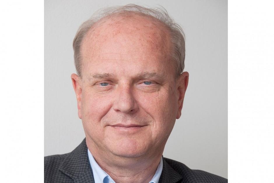 Mariusz Garecki, Atlas: obserwujemy znaczny odpływ specjalistów do krajów skandynawskich