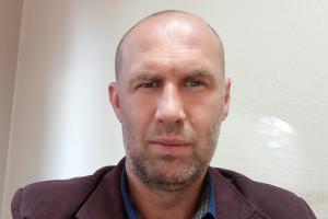 Maciej Świątek z JETA mówi, jak aranżacja ekspozycji łazienkowej przekłada się na wyniki sprzedażowe
