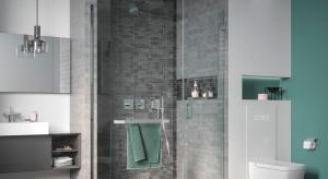 Urządzamy łazienkę - modną czy ponadczasową?