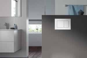 Higiena w łazience: trzy nowoczesne sposoby na utrzymanie czystości