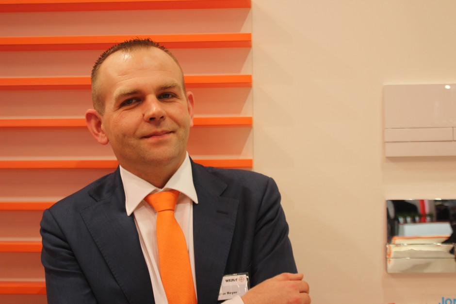 Artur Reyer, WERiT Polska podsumowuje ubiegły rok i zdradza plany na przyszłość