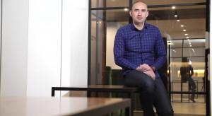 Adam Bronikowski, Hola Design, zaprasza na Forum Dobrego Designu