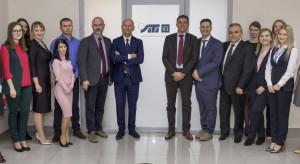 SITI B&T umacnia swoją pozycję na rynku rosyjskim