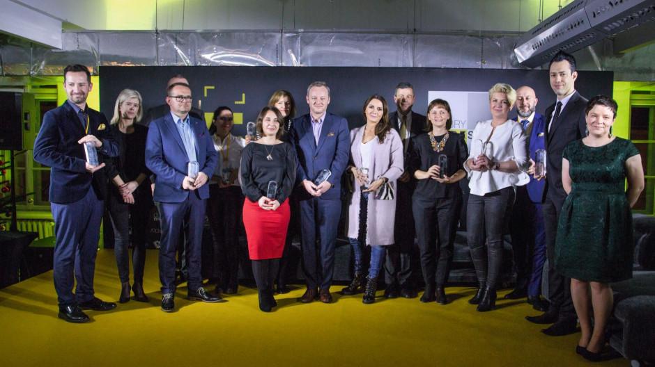 Dobry Design 2019: kto wygra w tym roku? Zapraszamy na galę rozdania nagród!