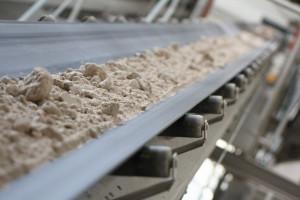 Produkcja płytek ceramicznych na miarę 4. rewolucji przemysłowej