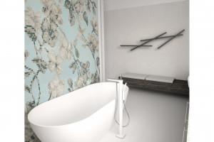 Prezentujemy łazienkowych zwycięzców i wyróżnionych w konkursie Dobry Design 2019