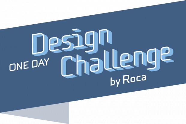 Konkurs One Day Design Challenge po raz drugi na 4 Design Days