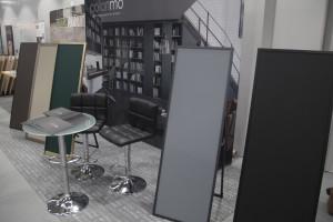 [FDD 2018] Zobacz, jak prezentowały się stoiska wystawców