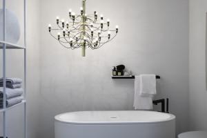 [Fotogaleria] Zobacz jak wygląda najnowszy showroom łazienkowy Ceramica Cielo z Miami