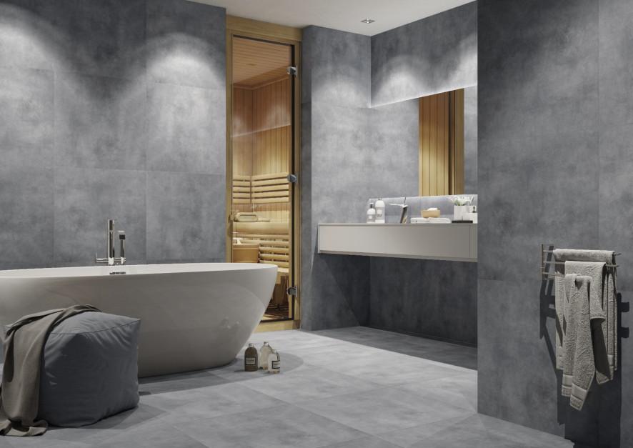 Radzimy łazienka Z Wanną Zobacz Pomysły Na Aranżację