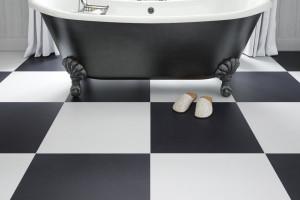 Łazienka z wanną: zobacz pomysły na aranżację