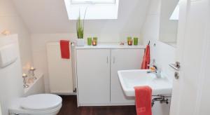 Bezpieczna łazienka: wybierz zawór termostatyczny