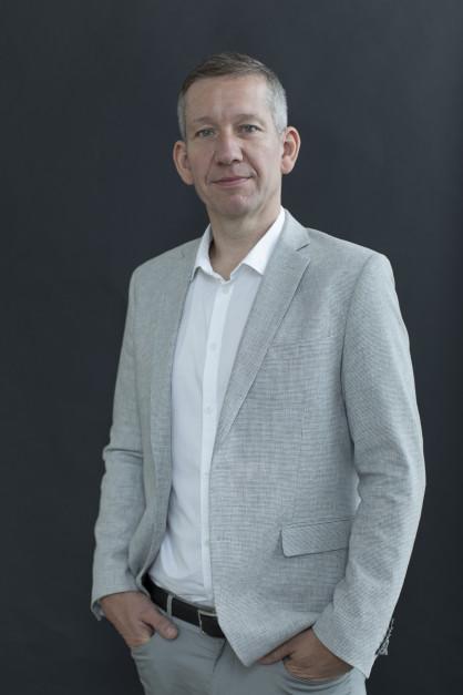 Sebastian Wojciechowski z Deftrans mówi o roli targów w rozwijaniu marki Defra