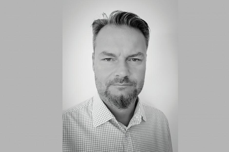 Krzysztof Daszkiewicz z Kermi o technologiach stosowanych w szkle kabinowym