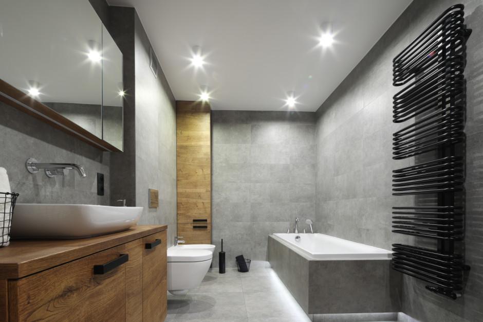 Tag Gotowe Projekty łazienek łazienkapl