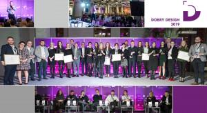 Prezentujemy raport specjalny Forum Dobrego Designu