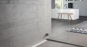 Prysznic bez brodzika: jak dobrać odpływ liniowy?