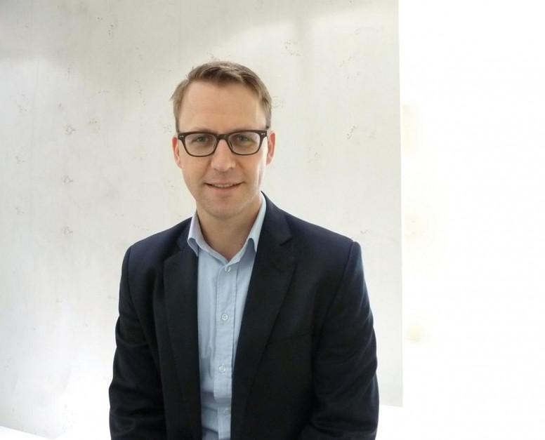 Sven Rensinghoff zdradza nam plany firmy Bette na 2019 rok