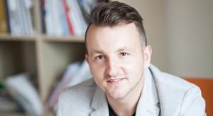 Przemysław Kołodziejczyk: bezpieczeństwo w łazience jest priorytetem dla Deante