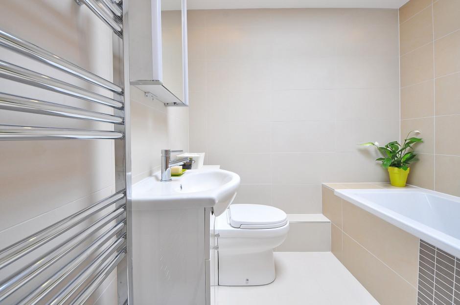 Termostat w łazience - gadżet czy must-have?