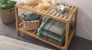 Domowe SPA - przemieniamy łazienkę w oazę relaksu