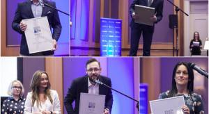 """[Aktualizacja] Przedłużamy termin zgłaszania salonów łazienkowych do konkursu """"Łazienka – Salon Roku 2019"""""""