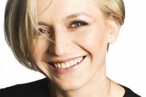 Małgorzata Górska-Niwińska z Pracowni Architektonicznej MGN mówi o najnowszych trendach łazienkowych
