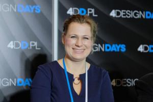 [4DD] Projekt Łazienka na dniach branżowych cz. II
