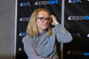 Branża o łazienkach na 4 Design Days: zobacz relację z drugiego panelu