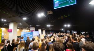 Roca One Day Design Challenge: poznaj laureatów 2. polskiej edycji