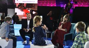 Najbardziej wyjątkowa dyskusja 4 DD: oddaliśmy głos dzieciom!