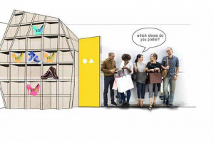 [Roca One Day Design Challenge] Zobacz, jak prezentują się zwycięskie projekty