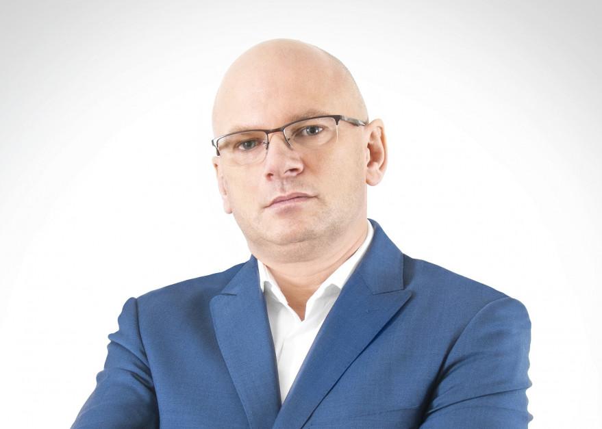 Tomasz Glegoła, Cerrad mówi o ponadczasowych trendach we wzornictwie płytek łazienkowych