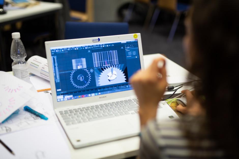 Roca One Day Design Challenge: zobacz zwycięskie projekty!