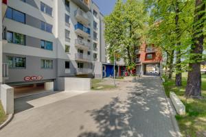 Pierwsze sygnały spowolnienia na rynku mieszkaniowym